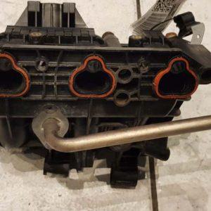 Opel Agila A, Corsa C szívósor