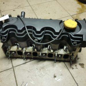Opel Astra H, Signum, Vectra C, Zafira B hengerfej