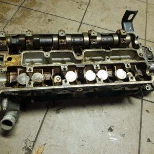 Opel Vectra B hengerfej