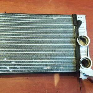 Opel Ampera, Insignia A, Meriva B fűtőradiátor