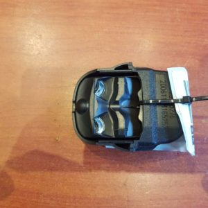 Opel Antara esőszenzor