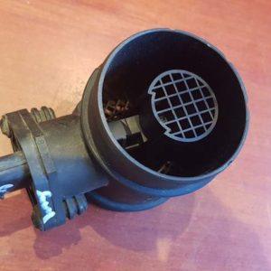 Opel Meriva A légtömegmérő