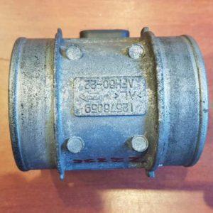 Opel Vectra C légtömegmérő
