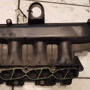 Opel Agila A, Agila B, Corsa C, Corsa D, Meriva A, Tigra B szívósor