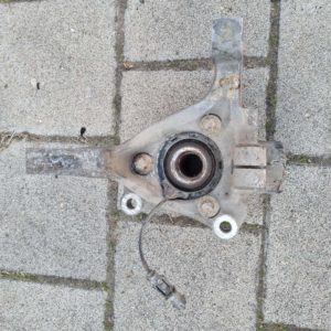 Opel Vectra C, Signum jobb első csonkállvány kerékaggyal