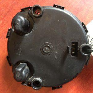 Opel Tigra B elektromos tükör állító motor
