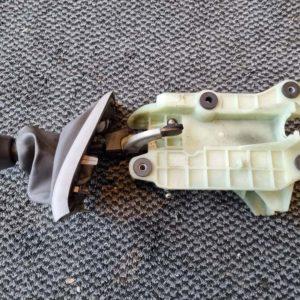 Opel Fiat Ducato dobozos váltókar – manuális