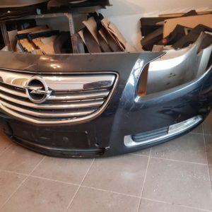 Opel Insignia A első lökhárító