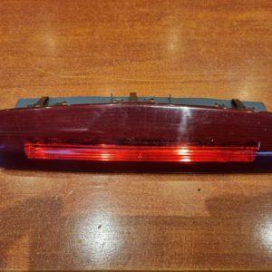 Opel Zafira B pótféklámpa
