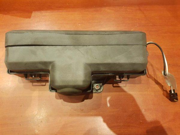 Opel Insignia A csomagtér ajtó mozgató motor
