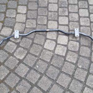 Opel Corsa D első vízszintes stabilizátor rúd