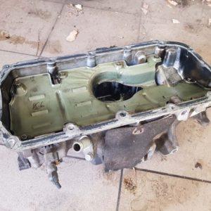 Opel Astra H, Signum, Vectra C, Zafira B olajteknő