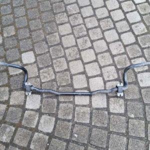Opel Astra H első vízszintes stabilizátor rúd