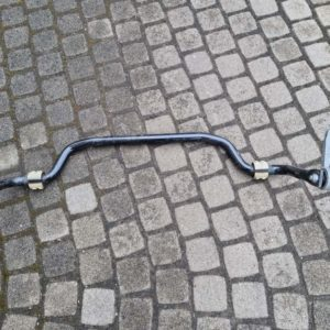 Mercedes-Benz E-CLASS (W211) első vízszintes stabilizátor rúd