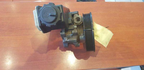 Opel Vectra B kormány szervó szivattyú – hidraulikus