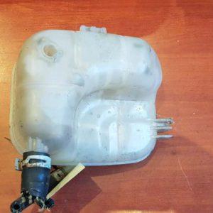 Opel Zafira B kiegyenlítő tartály