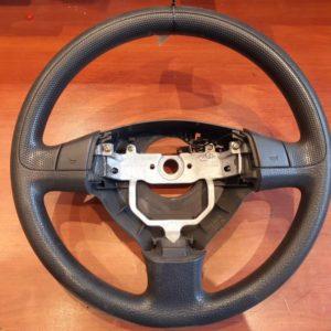 Opel Agila A kormánykerék