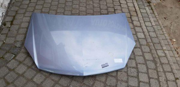 Opel Astra H motorháztető