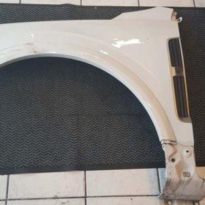 Opel Antara bal első sárvédő