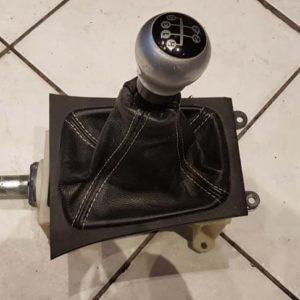 Opel Astra G váltókar – manuális