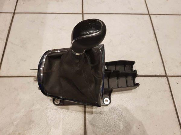 Opel Antara váltókar – manuális