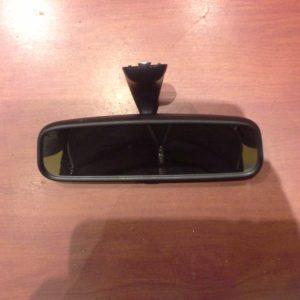 Opel Antara beltéri visszapillantó tükör