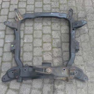 Opel Corsa C első bölcső