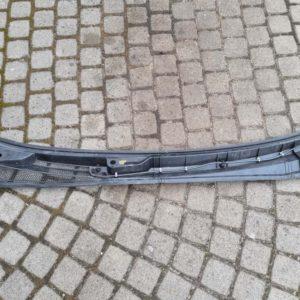 Opel Signum, Vectra C levélrács