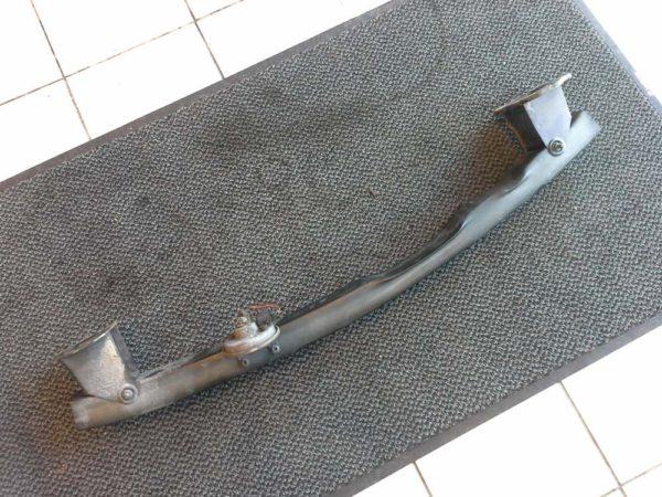 Opel Corsa C, Tigra B első lökhárító merevítő