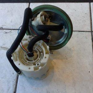 Opel Corsa C AC pumpa