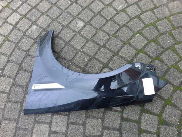 Opel Tigra B bal első sárvédő