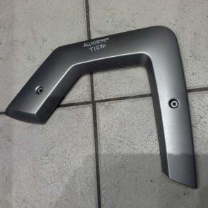 Opel Tigra B kardánbox borítás – jobb