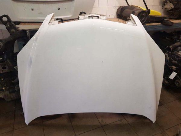 Opel Antara motorháztető