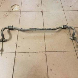 Opel Antara hátsó stabilizátor rúd