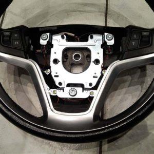 Opel Antara kormánykerék