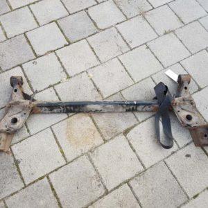 Opel Corsa C hátsó híd