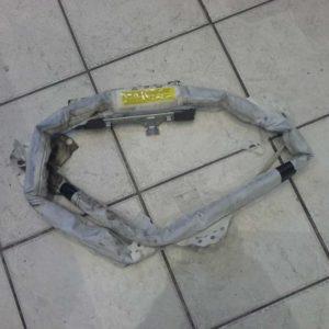 Opel Zafira B függönylégzsák jobb