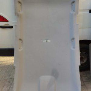 Opel Astra H tetőkárpit