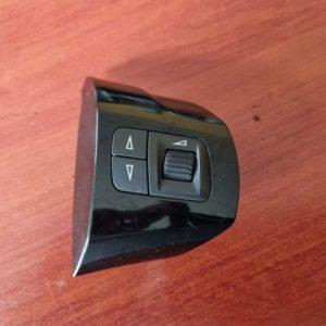 Opel Corsa D jobb multikormány kapcsoló