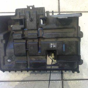 Opel Meriva A akkumulátor tartó
