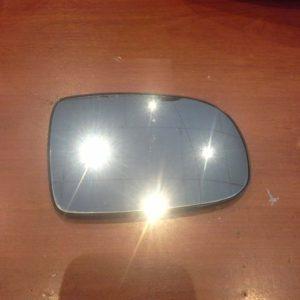 Opel Corsa C tükörlap – jobb