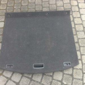 Opel Antara csomagtér alsó burkolat