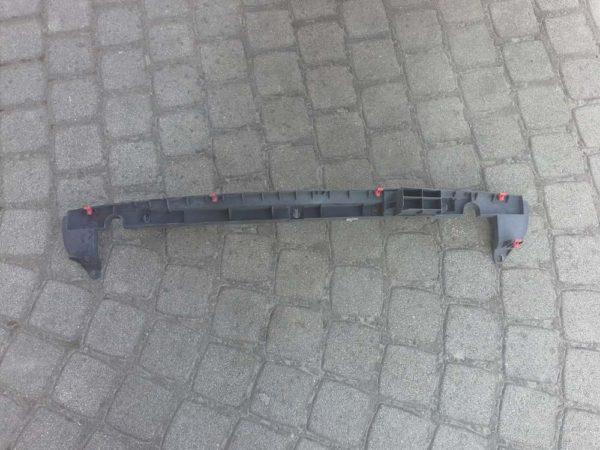 Opel Meriva B első lökhárító merevítő