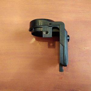 Opel Antara immobiliser gyűrű