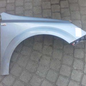 Opel Astra H jobb első sárvédő