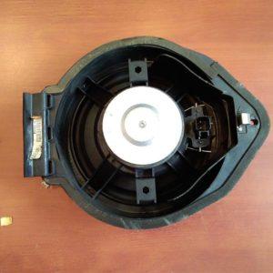 Opel Meriva B első hangszóró