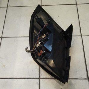 Opel Antara jobb hátsó lámpa