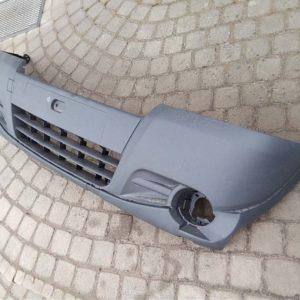 Opel Vivaro A első lökhárító