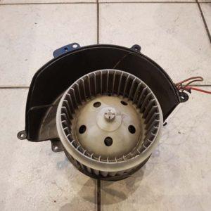 Opel Astra G, Astra H fűtőmotor (klímás)