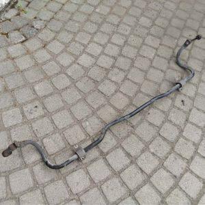 Opel Insignia A hátsó stabilizátor rúd